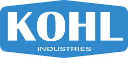 KOHL Industries Corporation