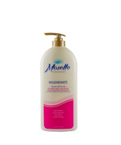 Moselle Daily Moisturizing Lotion Regenerate 500mL