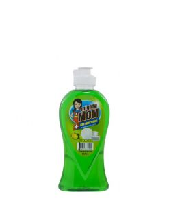 Mighty Mom Antibacterial Dishwashing Liquid Kalamansi 250mL