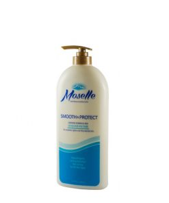 Moselle Daily Moisturizing Lotion Smooth & Protect 500mL